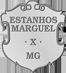 Marguel Estanhos